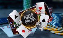 Situs Judi Poker IDN Online Android Terbaik (Bonus 100%)